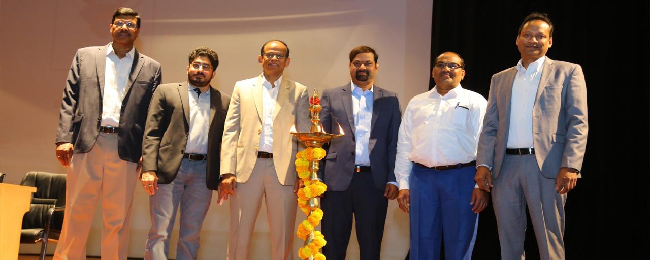 HYSEA(Hyderabad Softwate Enterprises Association) Job Fair - 2020 for Engineering & MCA Graduates - 07-02-2020(0)