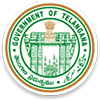 Telangana State Portal Higher Education
