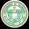Telangana State Portal Higher Education