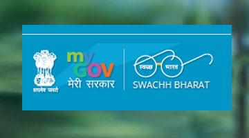 Swachh Bharat Internship Programme