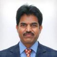 JNTUH Dr.N.Yadaiah