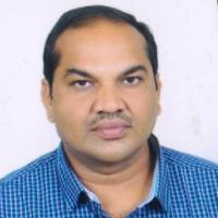 JNTUH Dr.Ch.Venkatarama Reddy