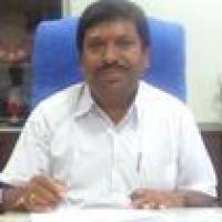 JNTUH Dr.R.Markandeya