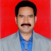 JNTUH Dr.Balu Naik