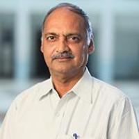 JNTUH Dr. S.V.L Narasimham