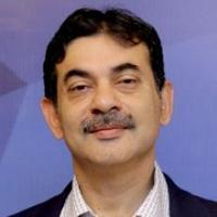 JNTUH Sri Jayesh Ranjan
