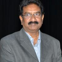 JNTUH Dr. G. Krishna Mohan