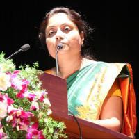 JNTUH Dr.Sindhu