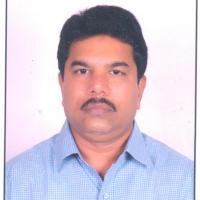 JNTUH Dr. K Vijaya Kumar Reddy