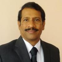 JNTUH Dr. M. Manzoor Hussain