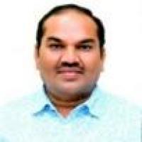 JNTUH Dr. CH.Venkata Ramana Reddy