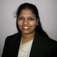 JNTUH Dr. S Tara Kalyani