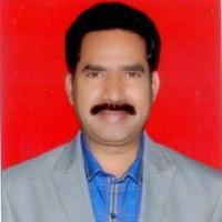 JNTUH Dr. B. Balu Naik