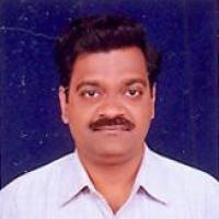 JNTUH Dr. Duggirala Srinivasa Rao