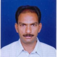 JNTUH Dr. V Venkateswara Reddy