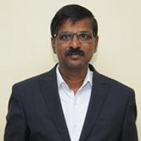 Dr. B N Bhandari