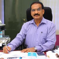 Dr.Ramamohan Reddy Kasa