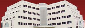JNTUH School of Information Technology