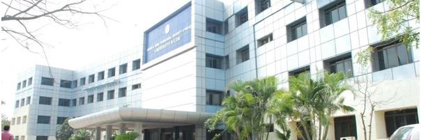 JNTUH Research & Development